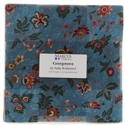 Georgetown 10 Quot Squares By Judie Rothermel For Marcus Fabrics